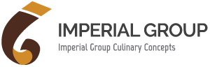 logo-imperial-group